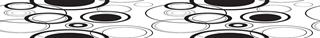 vektörel modelleri tezgah arası cam